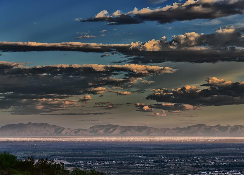 NEA_2789-7x5-Early light San Andres Mtns.jpg