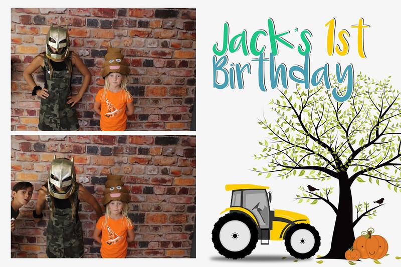 Jack_1st_bday_Prints_ (10).jpg