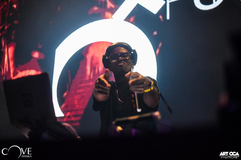 DJ Puffy at Cove Sept 14, 2019 (2).jpg
