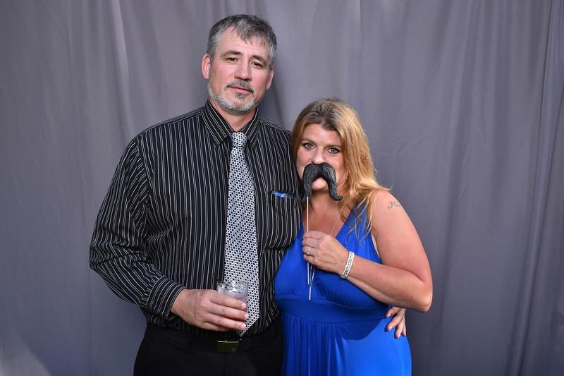 Brian and Joann-073.jpg