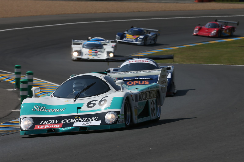 Le-Mans-Classic-2018-054.JPG