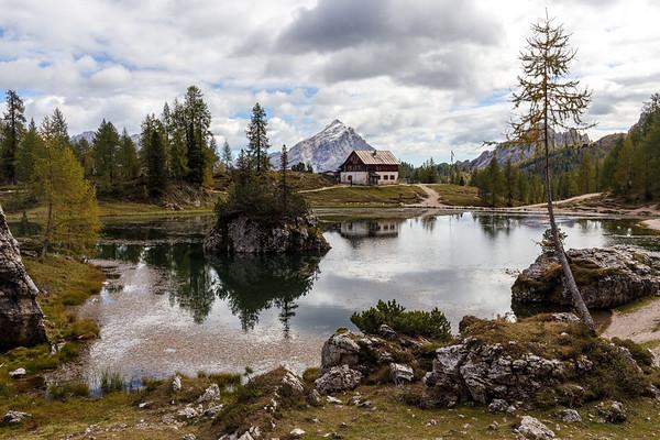 landscape&nature