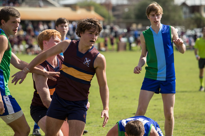 Rugby and Football Finals 13 August 2016 - 25.jpg