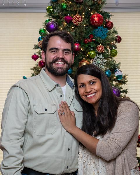 Subramaniam Christmas 12-23-2019-7506.jpg