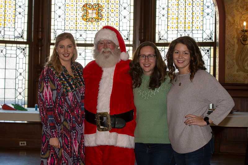 9943 FC Staff & Family Christmas Party-Hird,J.jpg