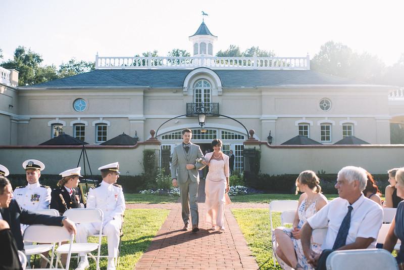 Philadelphia Wedding Photographer - Bernreuther-343.jpg