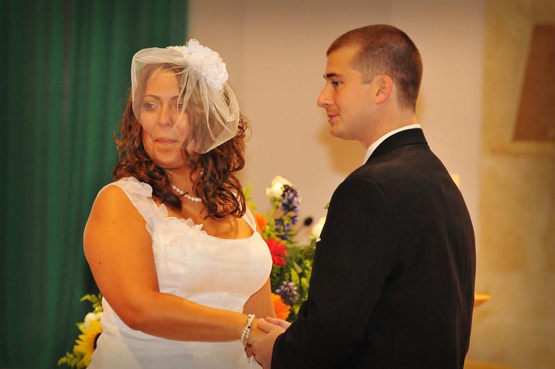 Caitlin and Dan's Naples Wedding 126.JPG