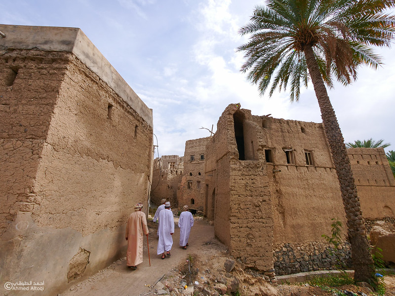 P1211451Al Hamra- Oman.jpg
