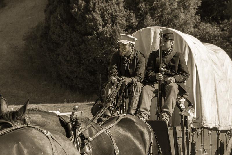 Civil War-22445.jpg
