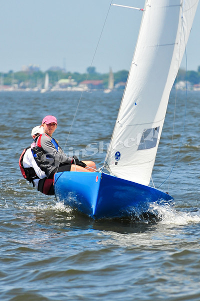 2013 SSA Colonial Cup-022.jpg