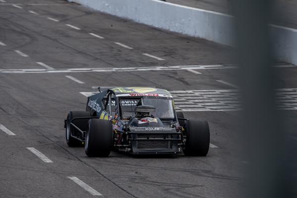 Motor Mile Speedway [10.02.21]