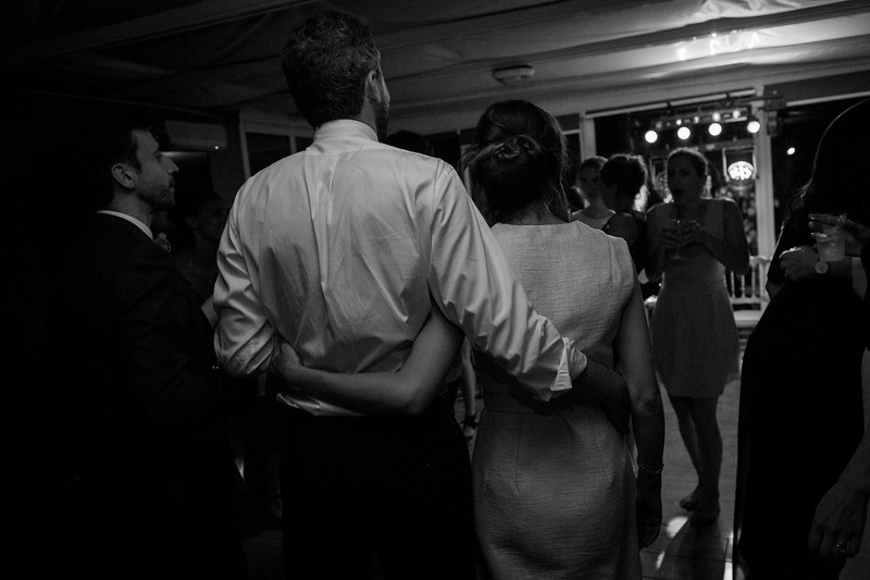 Paris photographe mariage 1016.jpg