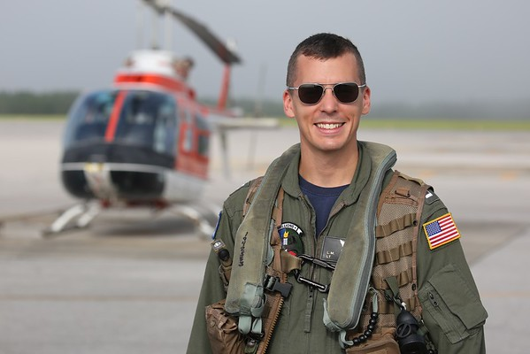 LT Logan Swan, 18Aug16