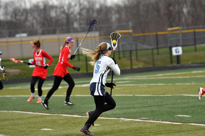 girls_lacrosse_5837.jpg