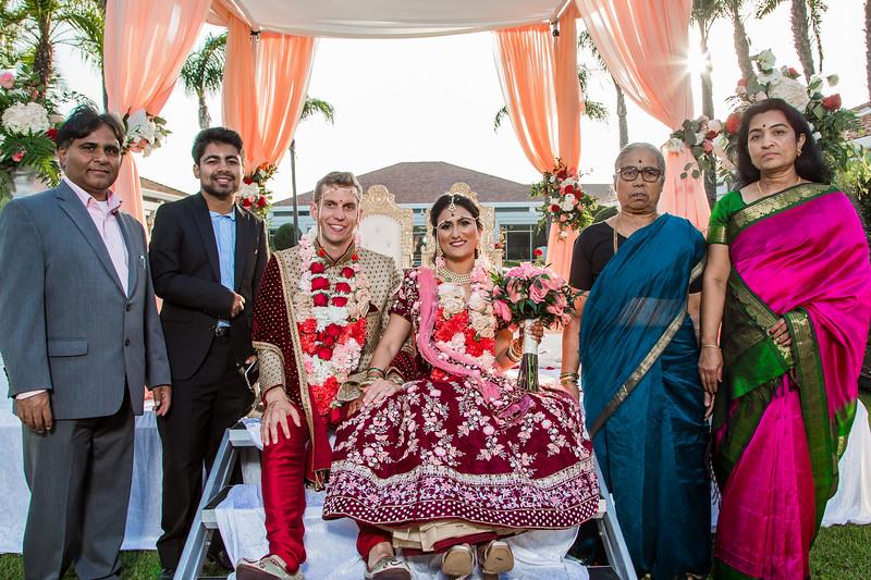 Wedding-2403.jpg