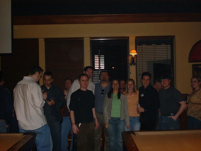 Group Work Photo-fd0000.jpg
