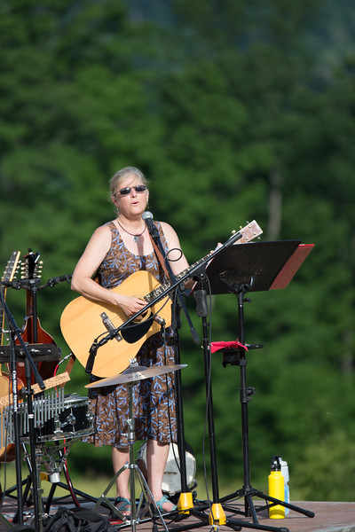 Music on the Hill 06-2017-4.jpg