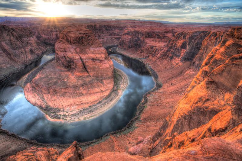 Arizona-Utah-1299_301_302.jpg
