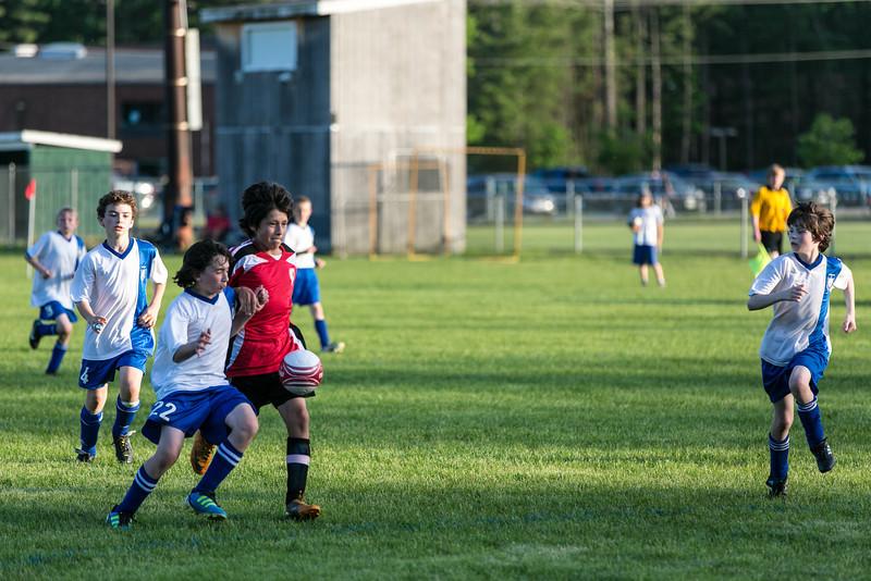 amherst_soccer_club_memorial_day_classic_2012-05-26-00659.jpg
