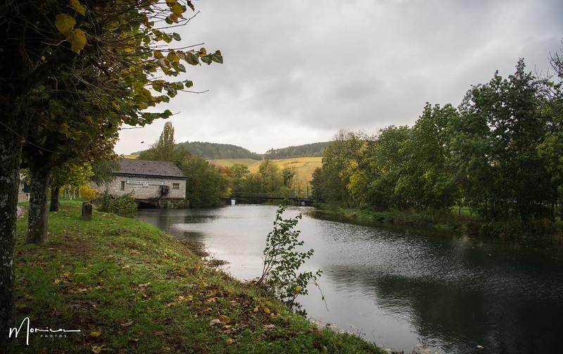 2019-10 - Burgundy Vacation-2938_edit.jpg
