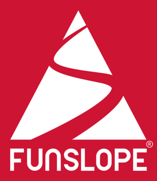 12210_funslope-logo-audired.png