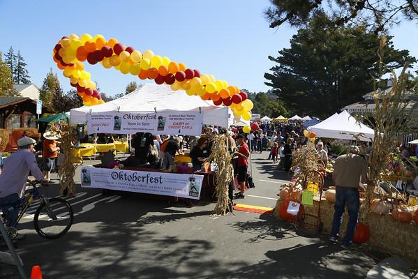 Octoberfest2013