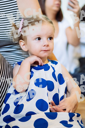 © Bach to Baby 2018_Alejandro Tamagno_St. Johns Wood_2018-07-06 008.jpg