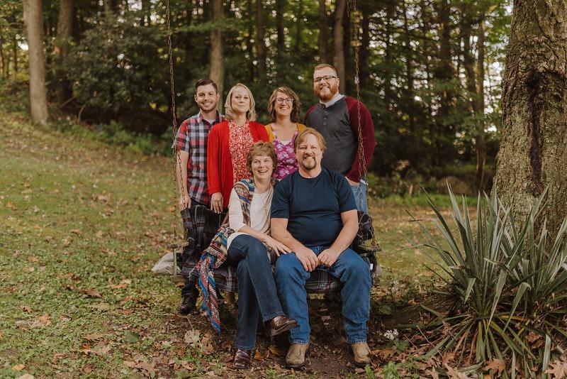 Bell Family-8.jpg