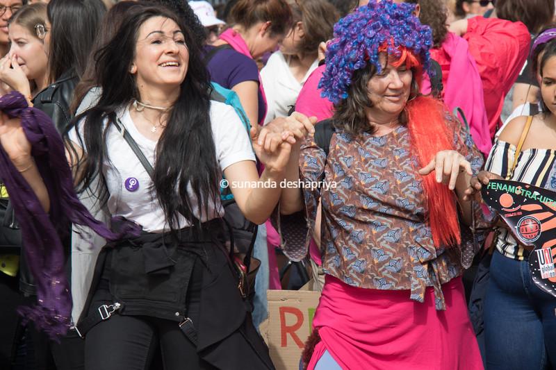 Womens' Strike GVA 140619  (c)-S.Deshapriya-2322.jpg