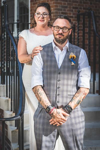 1906290801 -  Amy & Craig's Wedding 2019 on June 29, 2019 at Eades House | Chichester Watersports, Chichester. Photo: Ben Davidson, www.bendavidsonphotography.com