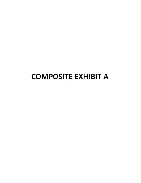 Bostwick.Complaint_Page_06.jpg