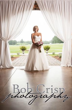 Melissa-Dylan wedding