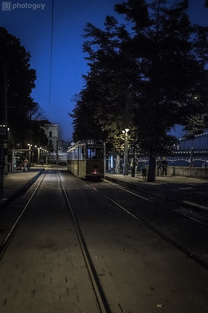 20141012_BUDAPEST_HUNGARY (35 of 42)