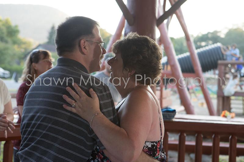 1198_Megan-Tony-Wedding_092317.jpg