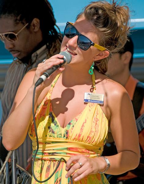 Cruise20091202,3,5-94A.jpg
