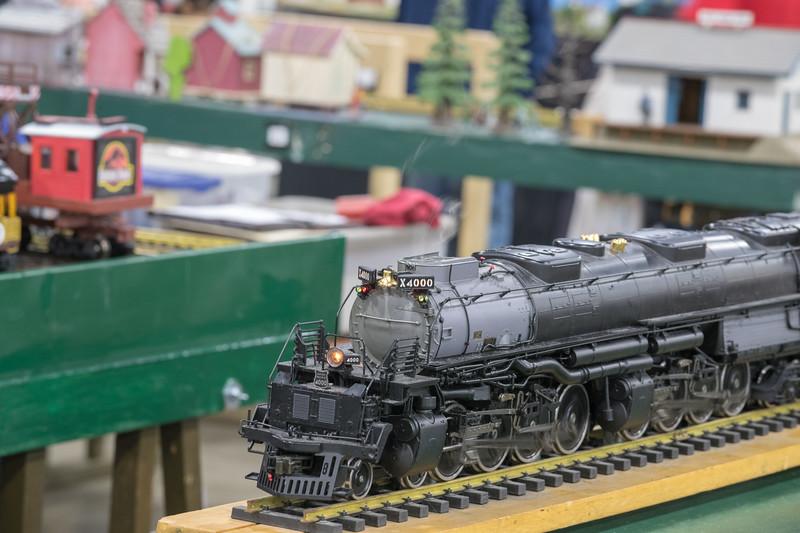 2018 Train Show-72.jpg