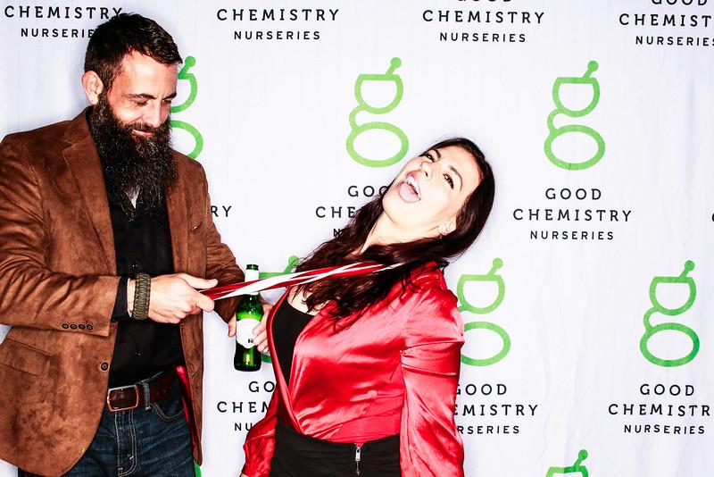 Good Chemistry Holiday Party 2019-Denver Photo Booth Rental-SocialLightPhoto.com-21.jpg