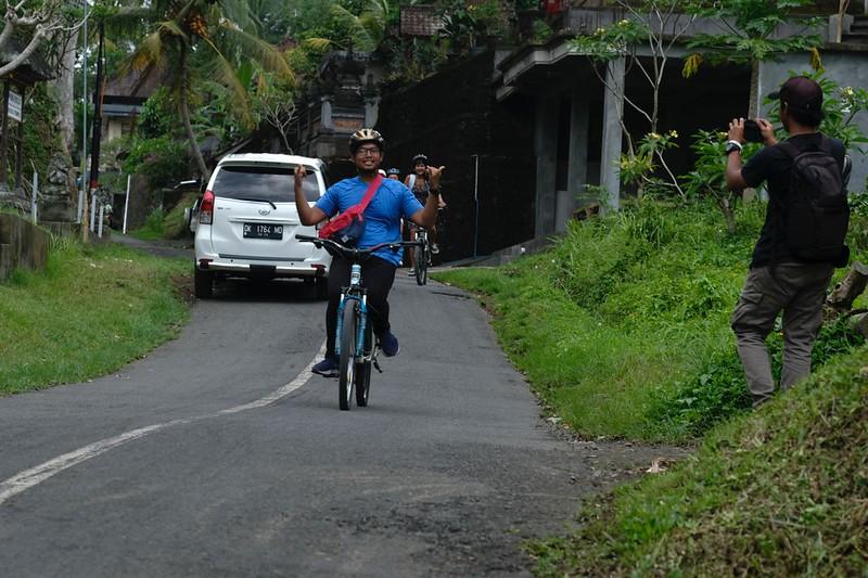 Trip of Wonders Day 11 @Bali 0086.JPG