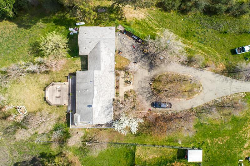 3165 Meadow Creek Ln-5.jpg