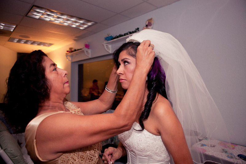 2011-11-11-Servante-Wedding-49.JPG