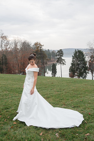 2014-12-01 WR Mountaintop Wedding
