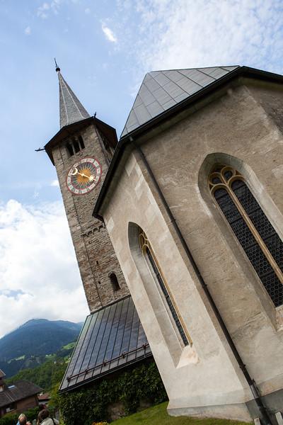Kirche-St-Martin-Zillis-D-Aebli-7957.jpg