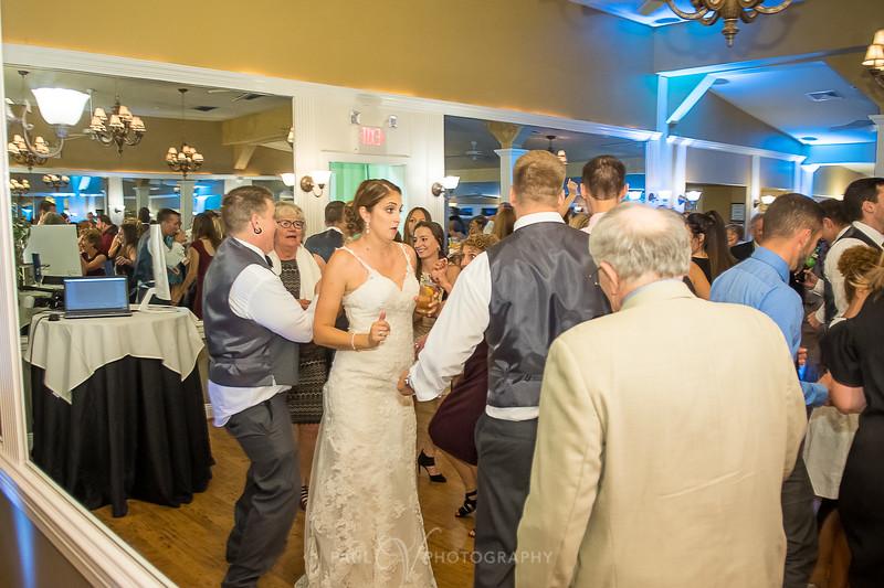 Cameron Estate Wedding 486.jpg