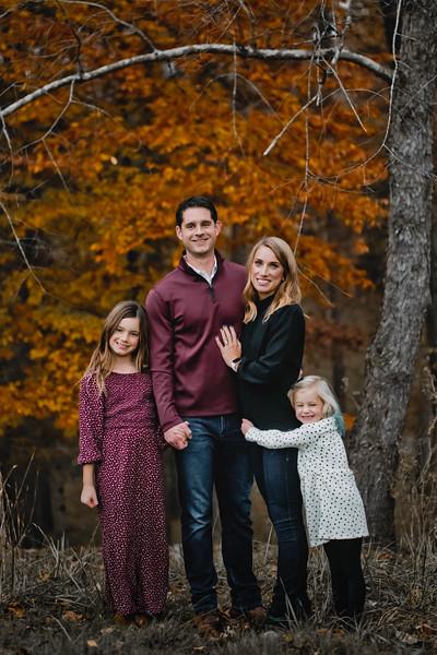 graham family -17.jpg
