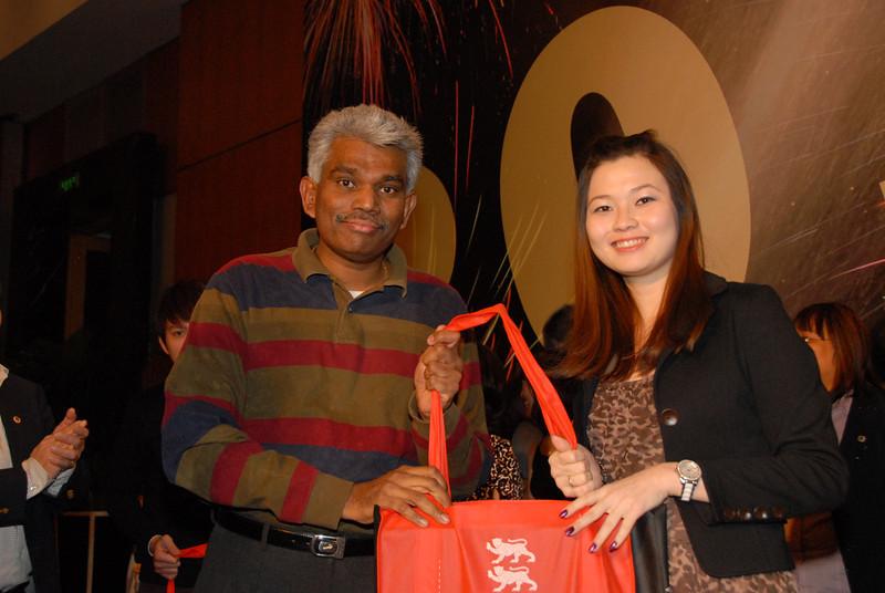 [20120107] MAYCHAM China 2012 Annual Dinner (161).JPG