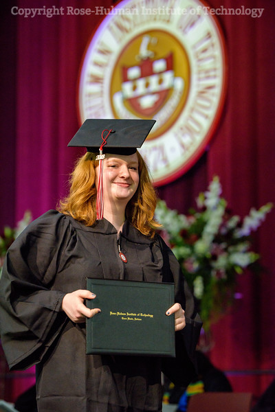 RHIT_Commencement_Day_2018-19397.jpg