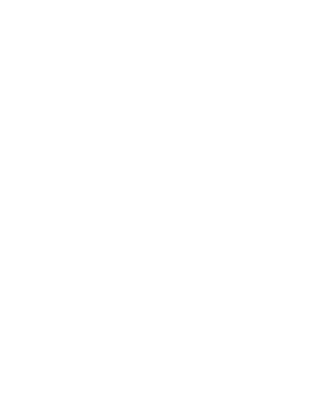 LK SmugMug Logo White - 2018.04.22.png