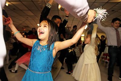 20170217 - LCJ Dad Daughter Dance (hrb)