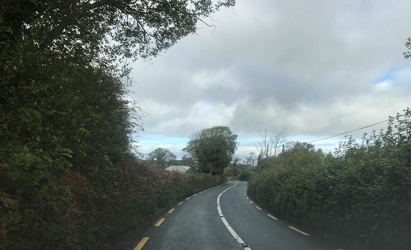 Ireland411.jpg