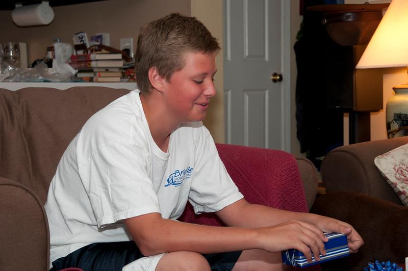 20120615-Connor Graduation-161.jpg